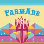 Farmade_banner_for_website_2048x2048