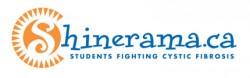 Shinerama_logo_