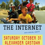 THE-INTERNET-POSTER