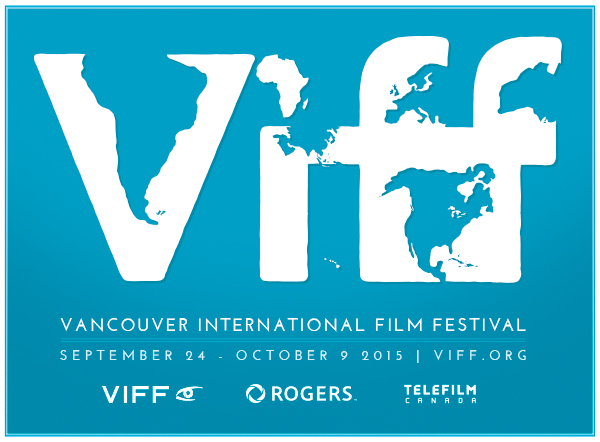 VIFF2015_EblastMain