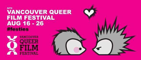 VancouverQueerFilmFestival-2012