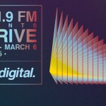 fundrive-facebook-event-banner