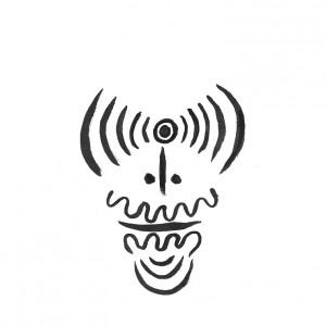 radioface