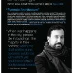 Eyal_Weizman_poster_wUBC100