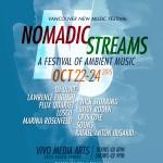 VNM_Festival2015_Poster