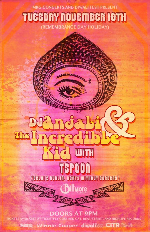 Anjali&TheKidPosterSmall