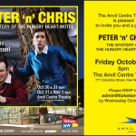 Anvil-Peter-'n'-Chris-Invitation (1)