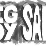 Amber Solberg_Big Joy Salon title