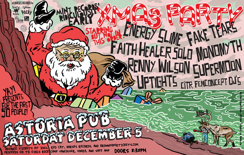 Mint Xmas poster 10 no bleed.indd