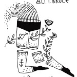 alibruce_discorder_1