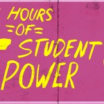 powerhoursbanner