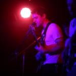 Discorder_DeadGhosts_Shane Burzynski