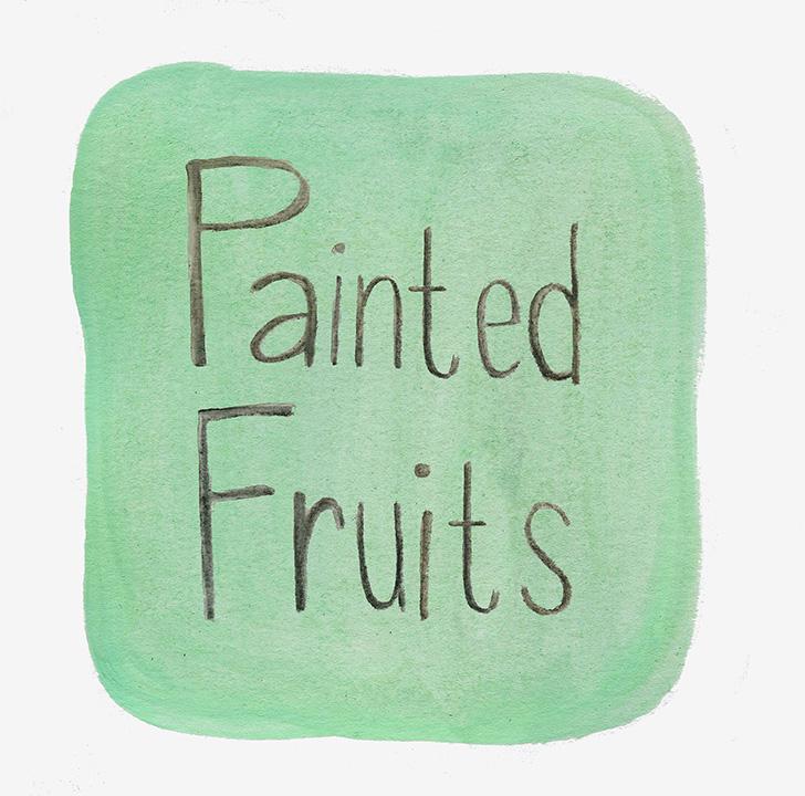 PaintedFruitSpot_Jancember2015_EvaDominelli_ForDiscorder