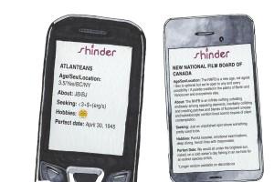Shinder_pg2