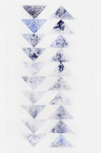 Triangles_KatDomsky_Jancember2015_ForDiscorder