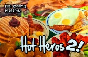 hot heros 2