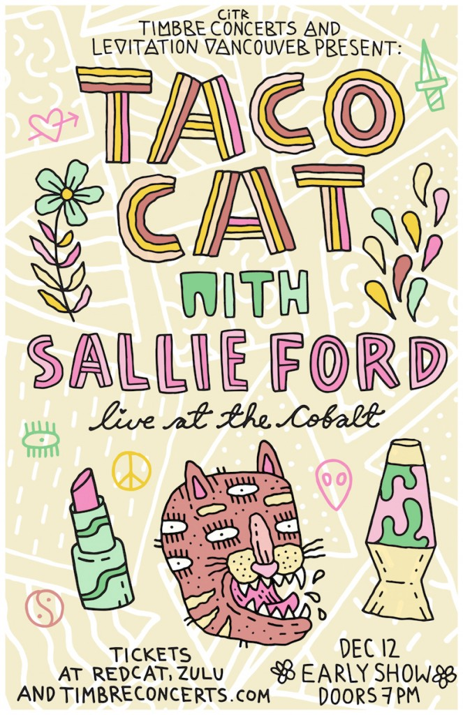 tacocat_edited_two