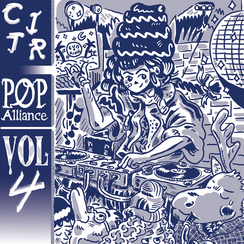 Pop Alliance Cover LOW RES