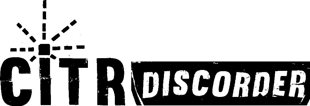 citr-black