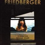 Eleanor-Friedberger-poster (1)