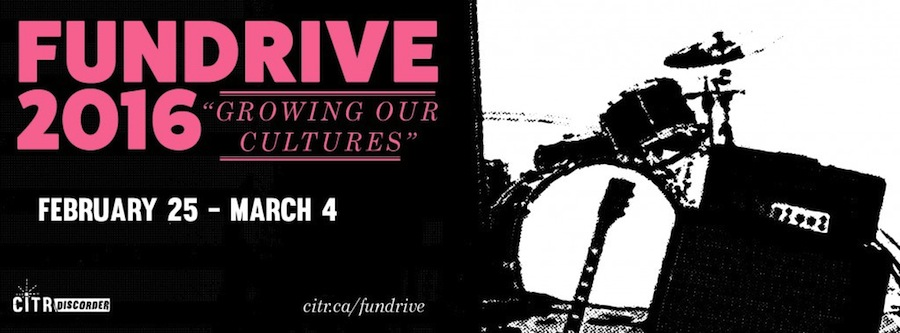 Fundrive_Banner2-1024x379
