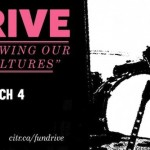 Fundrive_Banner2-1024x3791
