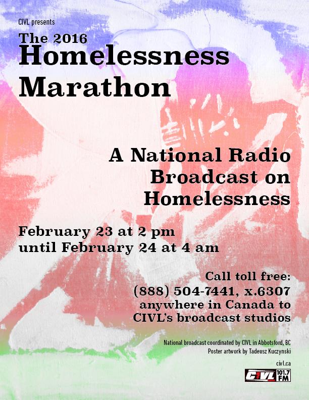 Homelessness-Marathon-poster-draft-3