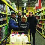 Milk2_CurtisLogan_ForDiscorder_February2016
