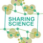 Sharing_Science-2015-11-20