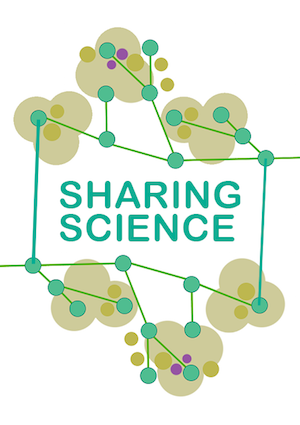Sharing_Science-2015-11-20