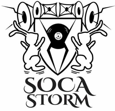 Soca_Storm-2016-01-17