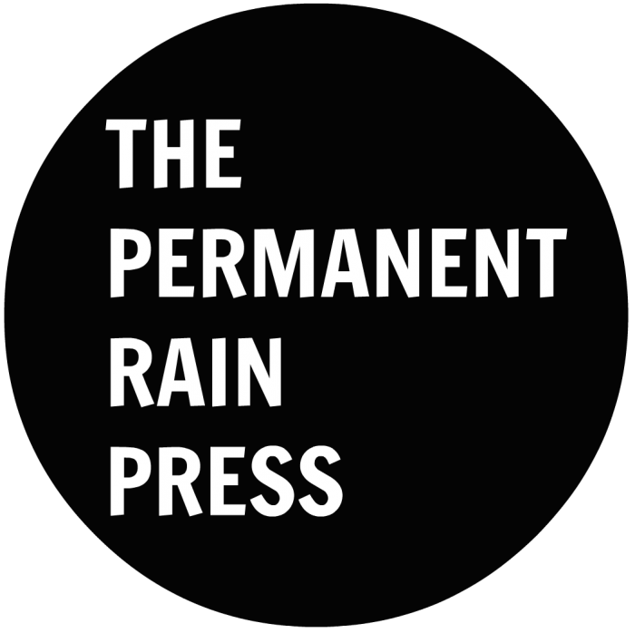 The_Permanent_Rain_Radio-2015-11-04-700x698