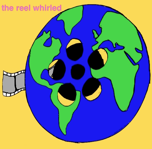 The_Reel_Whirled-2016-02-04
