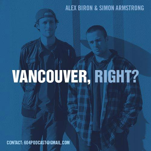 Vancouver_Right-2015-11-30