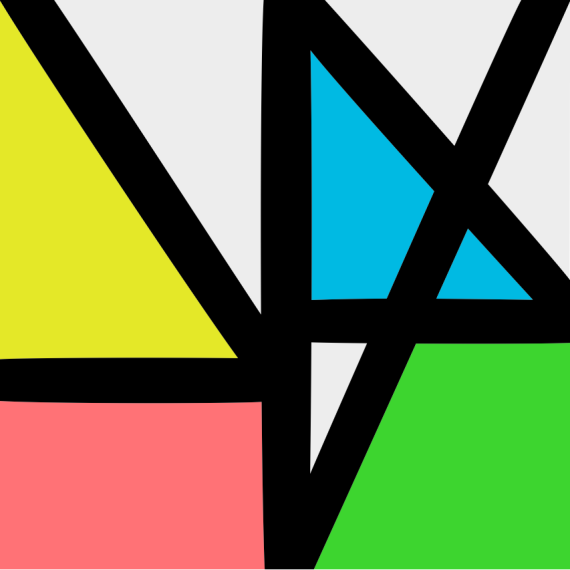 new order music compete