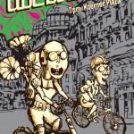 4.0 poster.ladylog-01
