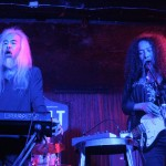 Acid_Mothers_Temple_by_Lauren_Ray (2)