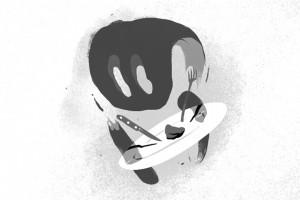 Ghosty1_MaxLittledale_ForDiscorder_February2016
