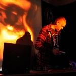 colossloth_live