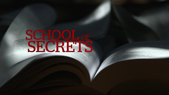 schoolsecrets_640