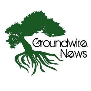GroundWirelogo