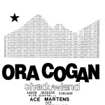 ORA COGAN _ THE FOX