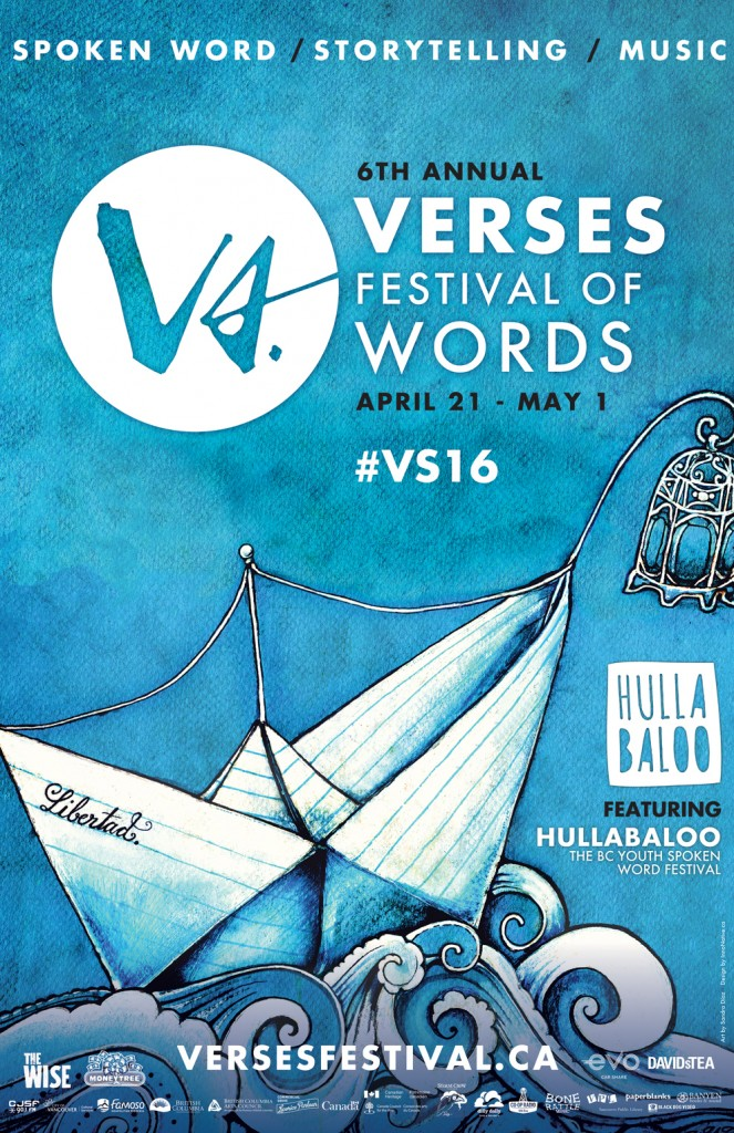 Verses-Poster-web