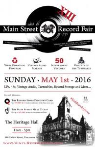 recordFair_poster_