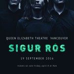 sigurros_ihp_11x17_vancouver