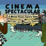 CinemaSpec_March2_banner