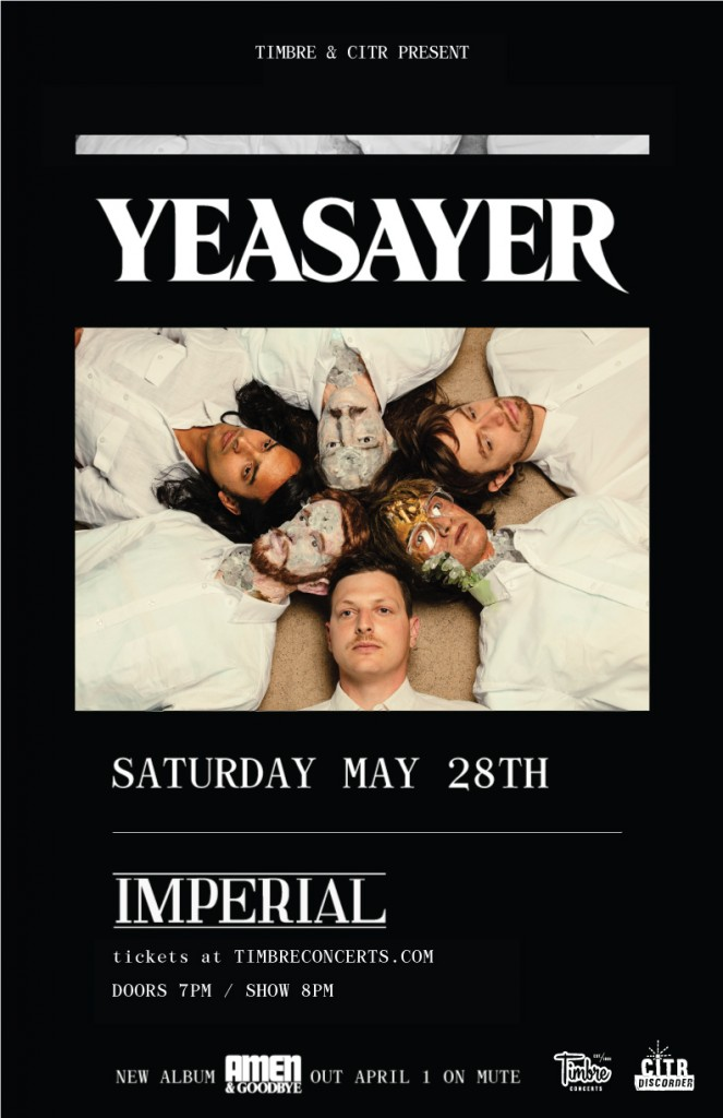 YEASAYER-POSTER (2)
