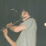 King Gizzard (Lauren Ray)18