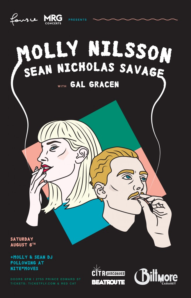 Molly_Nilsson_Poster_PRINT