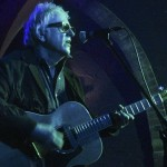 Wreckless Eric1 (Lauren Ray)